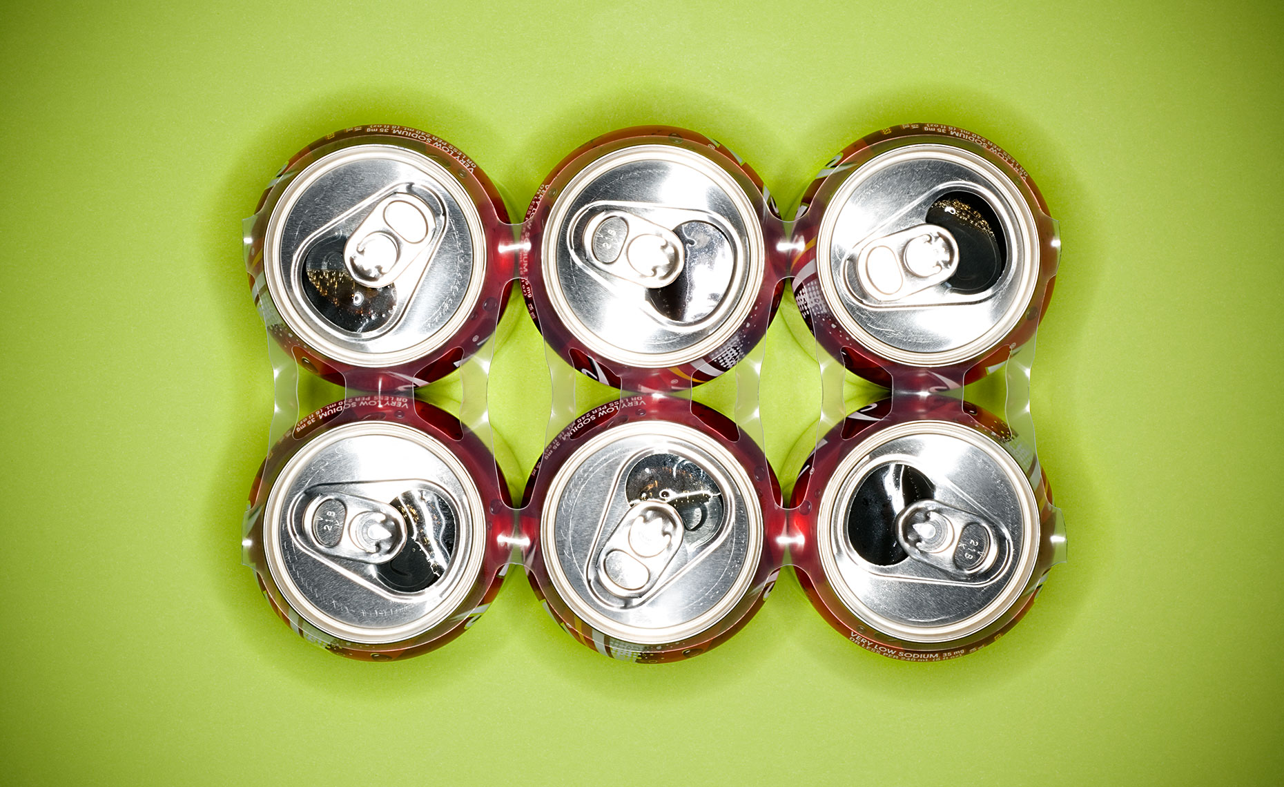 Coke 6 Pack, Greg Shapps, Shapps Photography, LLC.