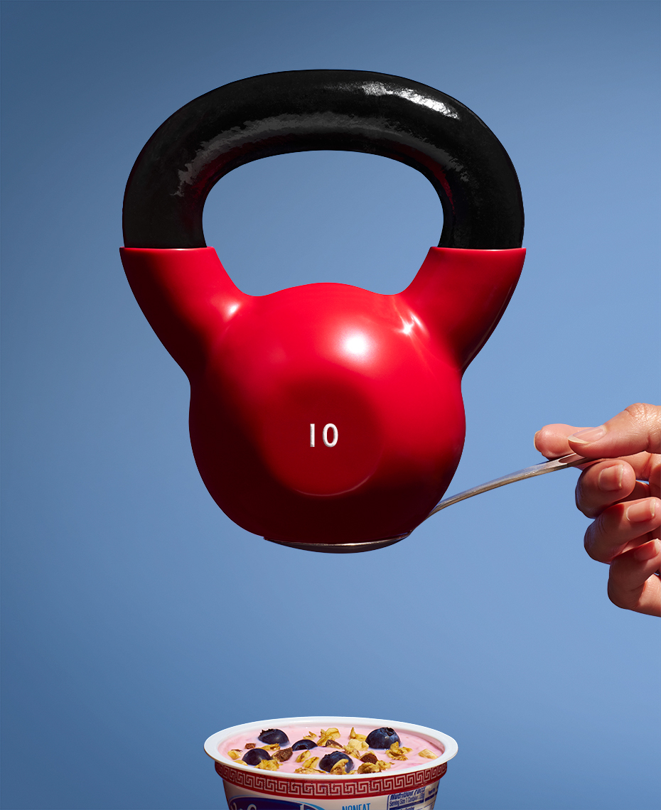 ADM-KETTLE-BELL-APF