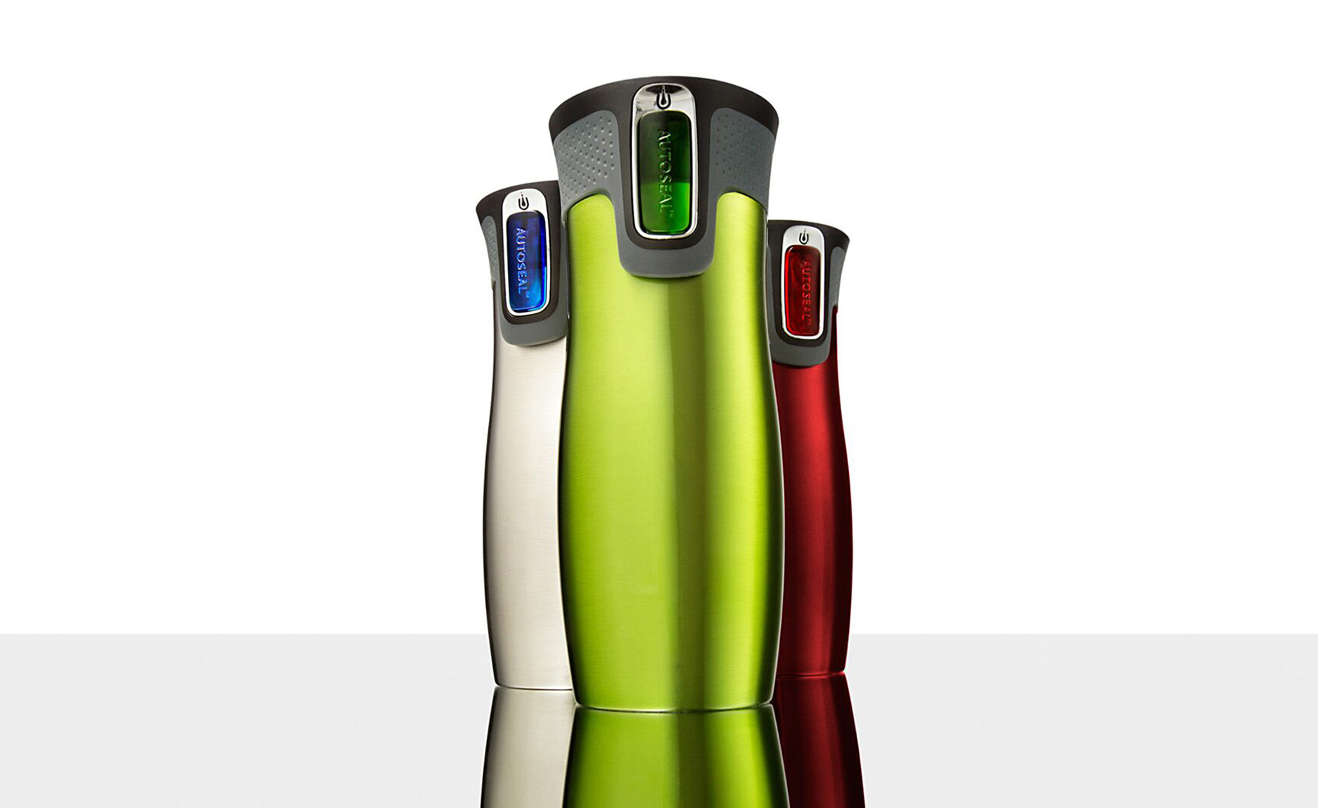 Contigo AutoSeal Coffee Carafe, Greg Shapps, Shapps Photography, LLC.