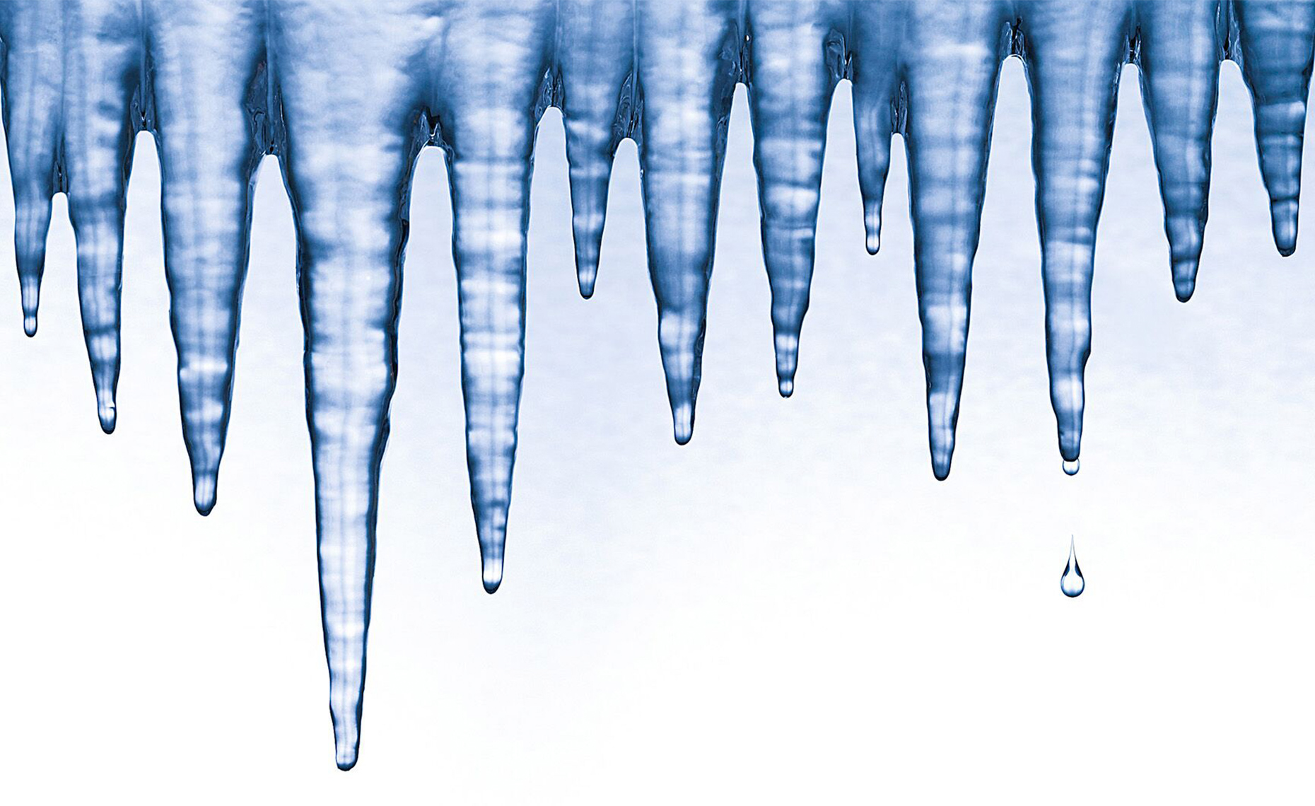 Icicles, Greg Shapps, Shapps Photography, LLC.