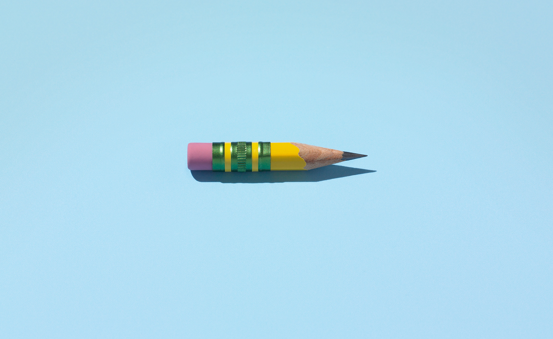 Littler-pencil-APF