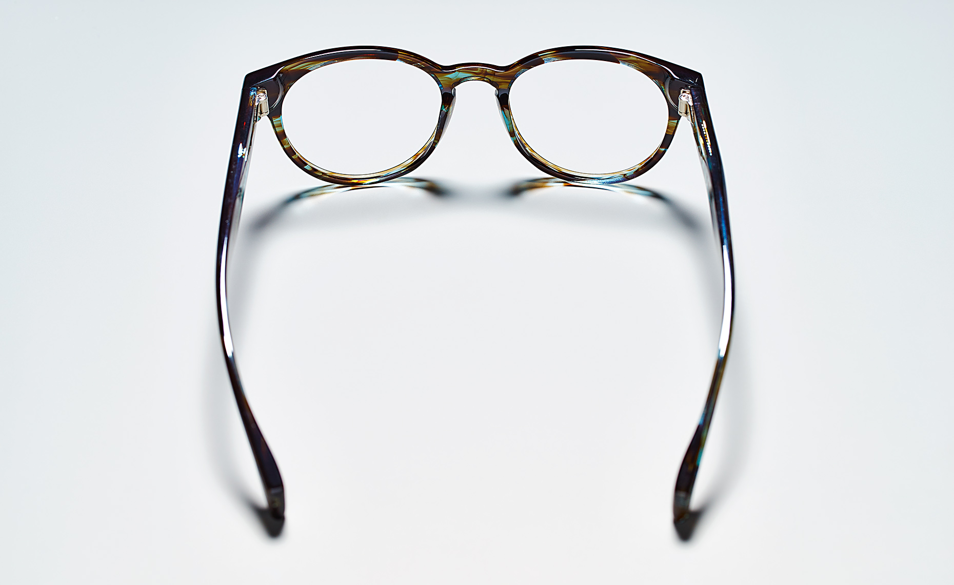 State Optical Glasses, Greg Shapps, Shapps Photography, LLC.