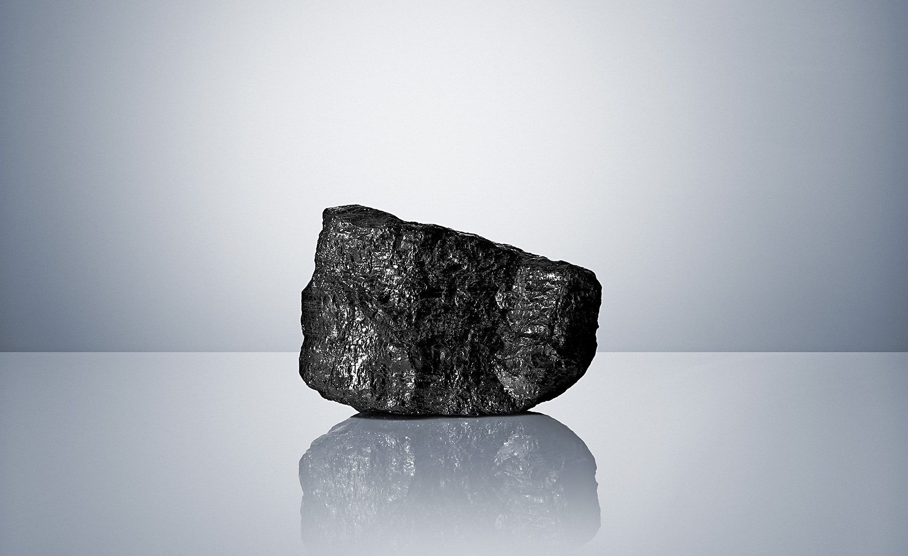 Lump Of Coal, Greg Shapps, Shapps Photography, LLC.